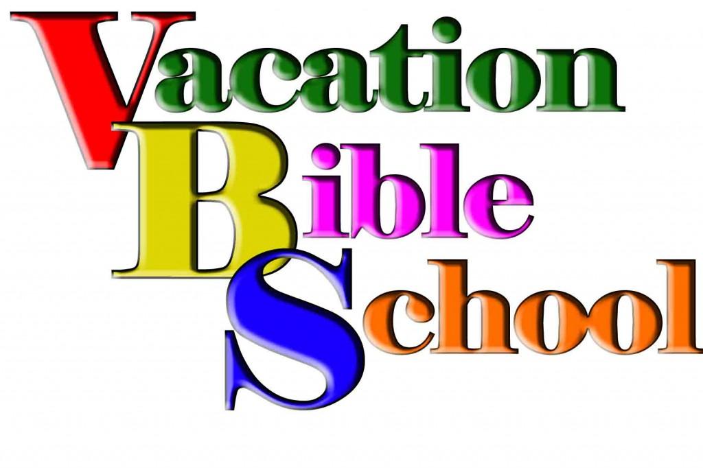 vbs-logo – Ellijay Church of Christ
